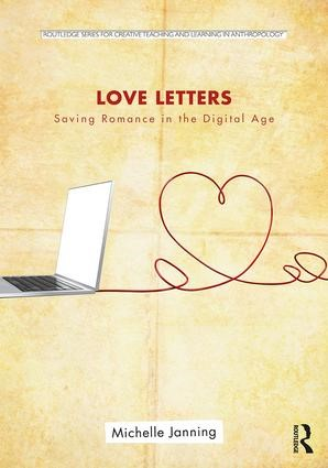 what to say in a love letter
