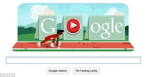 Google Doodle screenshot via 5tjt