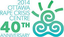 The 40th Anniversary of the Ottawa Rape Crisis Centre marks just one of the long-standing resources available to victims. It is funded both publicly and privately.