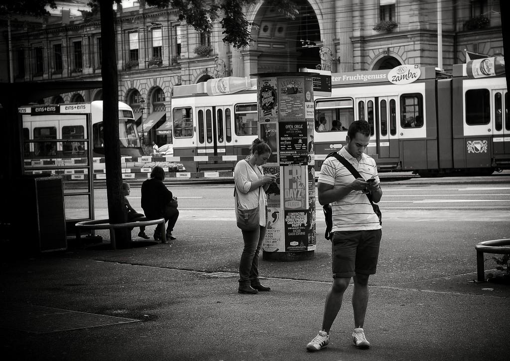 By Thomas8047 via flickr cc.