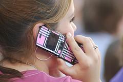 friendonphone.jpg