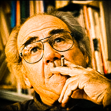 """baudrillard america essay Free essay: he tells neo """"welcome to the desert of the real,"""" """"desert of the real"""" is a quote from baudrillard's essay that explains after the simulation has."""