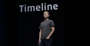 facebook-timeline-things-know