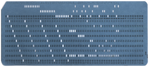 500px-Blue-punch-card-front-horiz