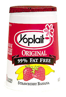 aaa -- Yoplait original