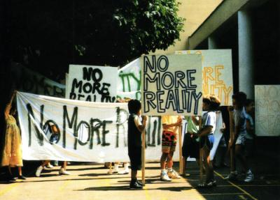 no-more-reality
