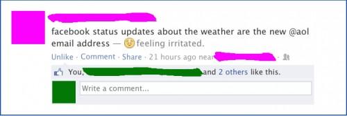 feeling-irritated