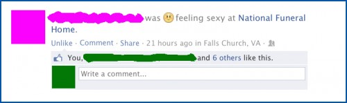 feeling-sexy