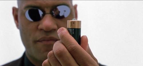 morpheus_battery