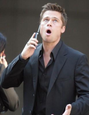 pitt-phone