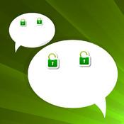 1245-1-sms-encrypt-+