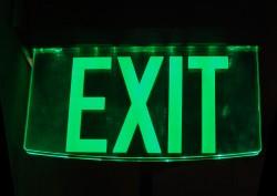 ExitSign1