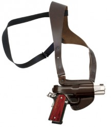 detective-leather-holster