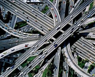 aaa - infrastructure