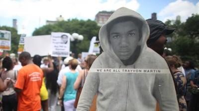 we-are-all-trayvon-martin