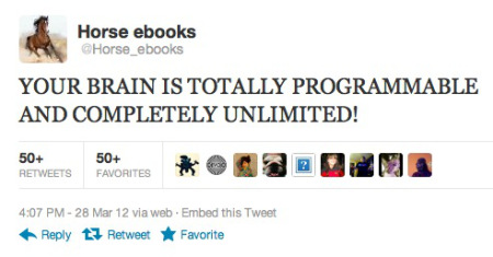 horse-ebooks