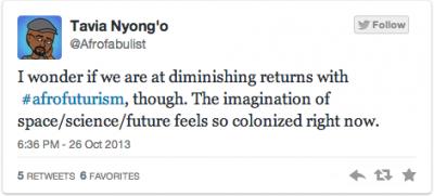 nyongo afrofuturism 11