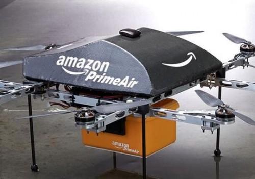 1385949215000-AmazonPrimeAir