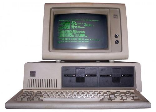 800px-IBM_PC_5150