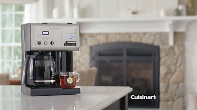 cuisinart-coffee-on-demand-12-cup-programmable-coffee-maker-10