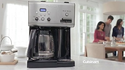 cuisinart-coffee-on-demand-12-cup-programmable-coffee-maker-4