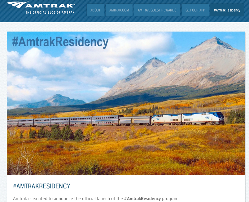 _AmtrakResidency__