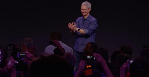 Apple_-_Live_-_September_2014_Special_Event