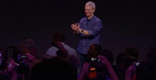 Apple_-_Live_-_September_2014_Special_Event