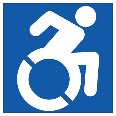 AccessibleIconVector-1