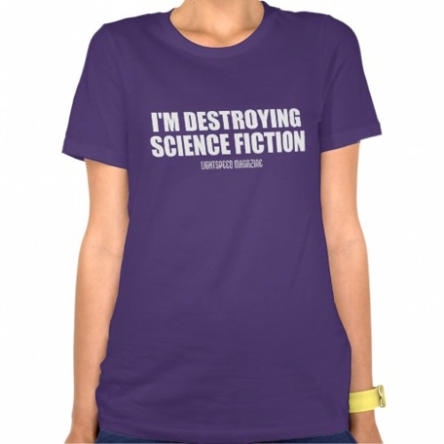 im_destroying_science_fiction_bella_womens_tee_tshirt-rbfc706ccb95641efa3f09bde72fc7511_vj8t1_512