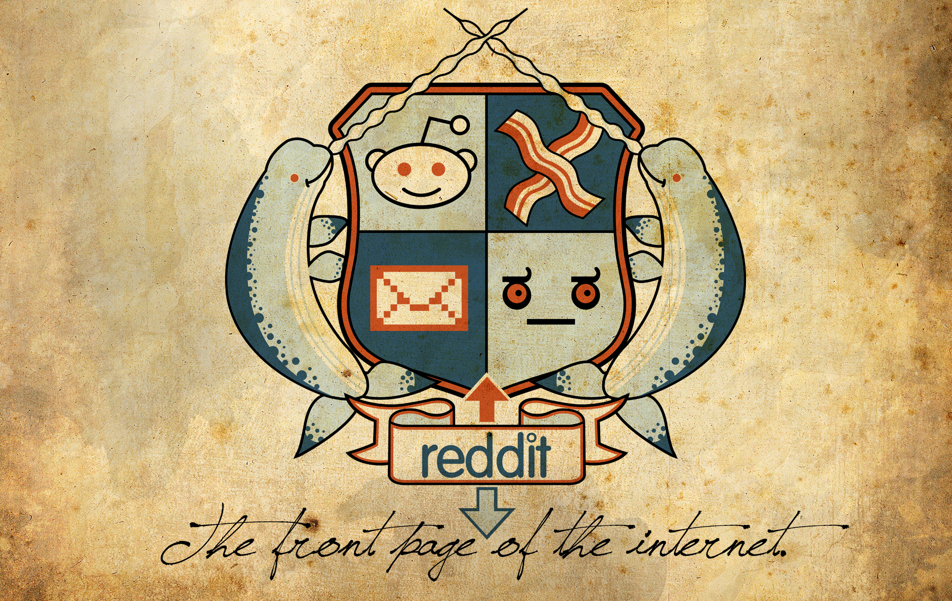 Reddit Cannot Be Governed It Can Only Be Persuaded