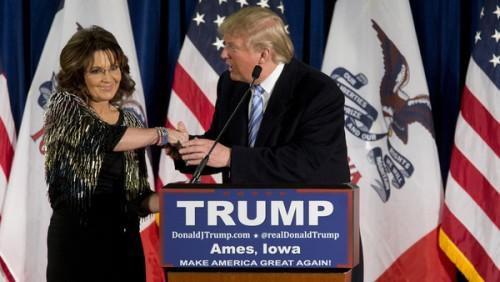 (as seen on Mashable) (AP Photo/Mary Altaffer)
