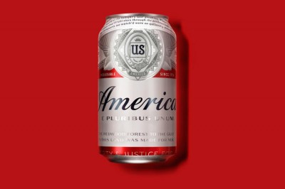 3059681-slide-s-0-budweiser-renames-its-beer-america