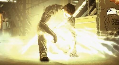 deus-ex-human-revolution-icarus-landing