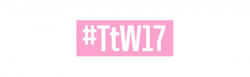 ttw17-top-2-2200px