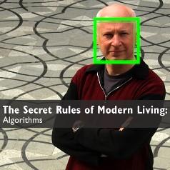 secret-rules