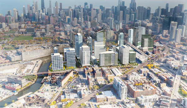 d488ab87a5eed No Really, Why Don't Cities Collectively Bargain for Amazon's HQ2 ...