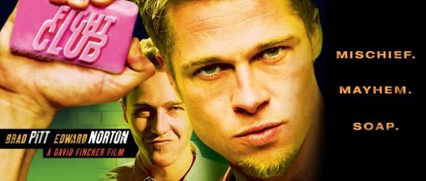 Image via FoxFilm.com