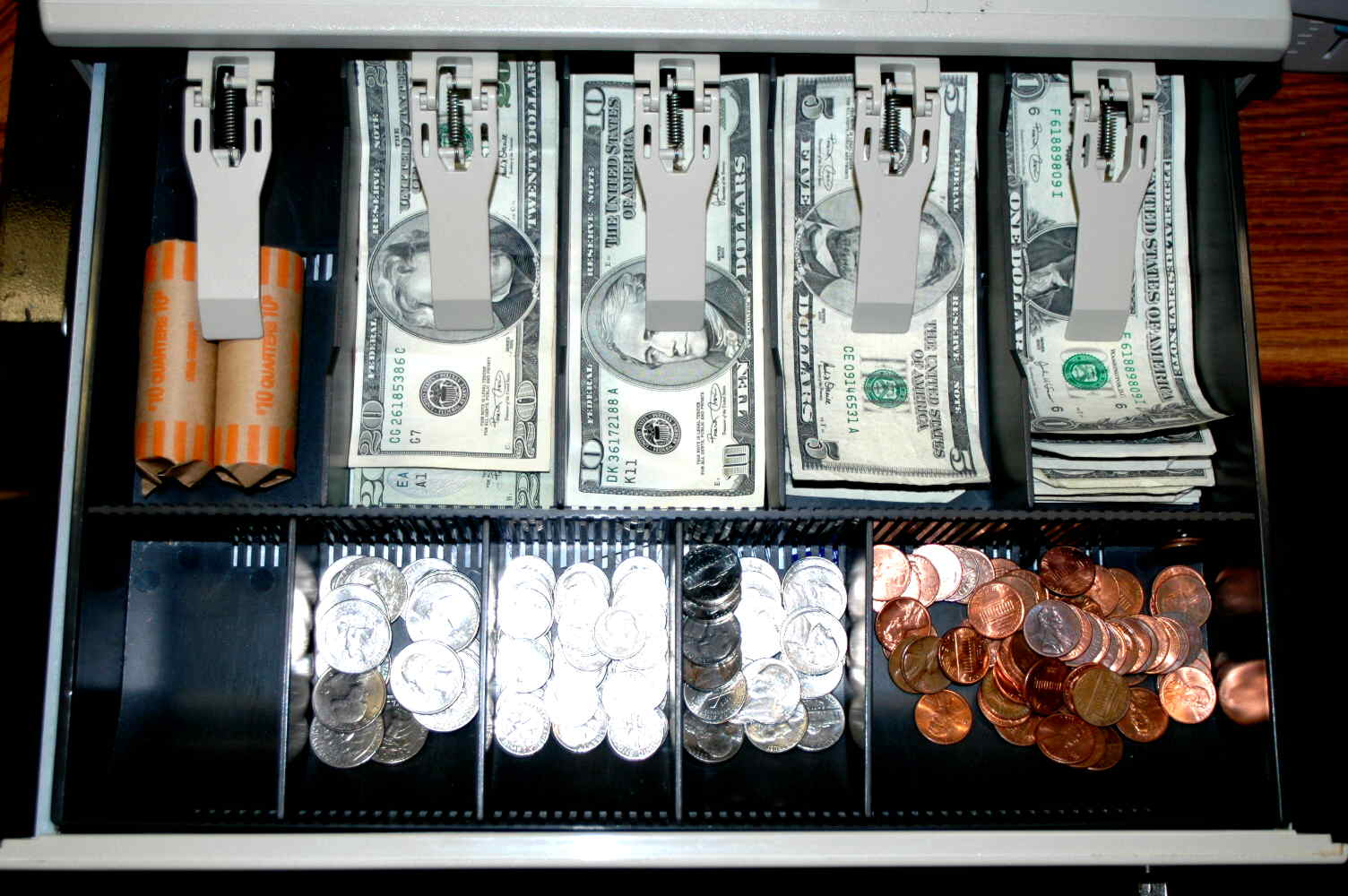 Cash_Drawer_Photo