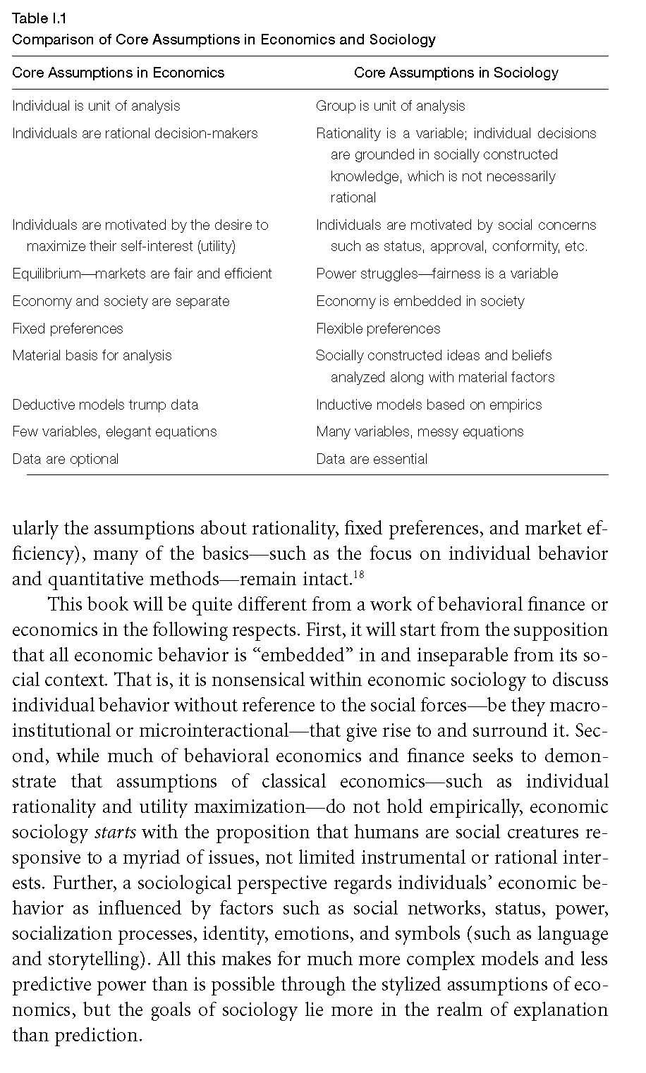 the communist manifesto section 1 2 Communist manifesto (chap 3: socialist and communist literature part 2: conservative or bourgeois socialism) lyrics.