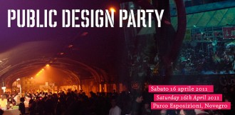 design_party_we_creative