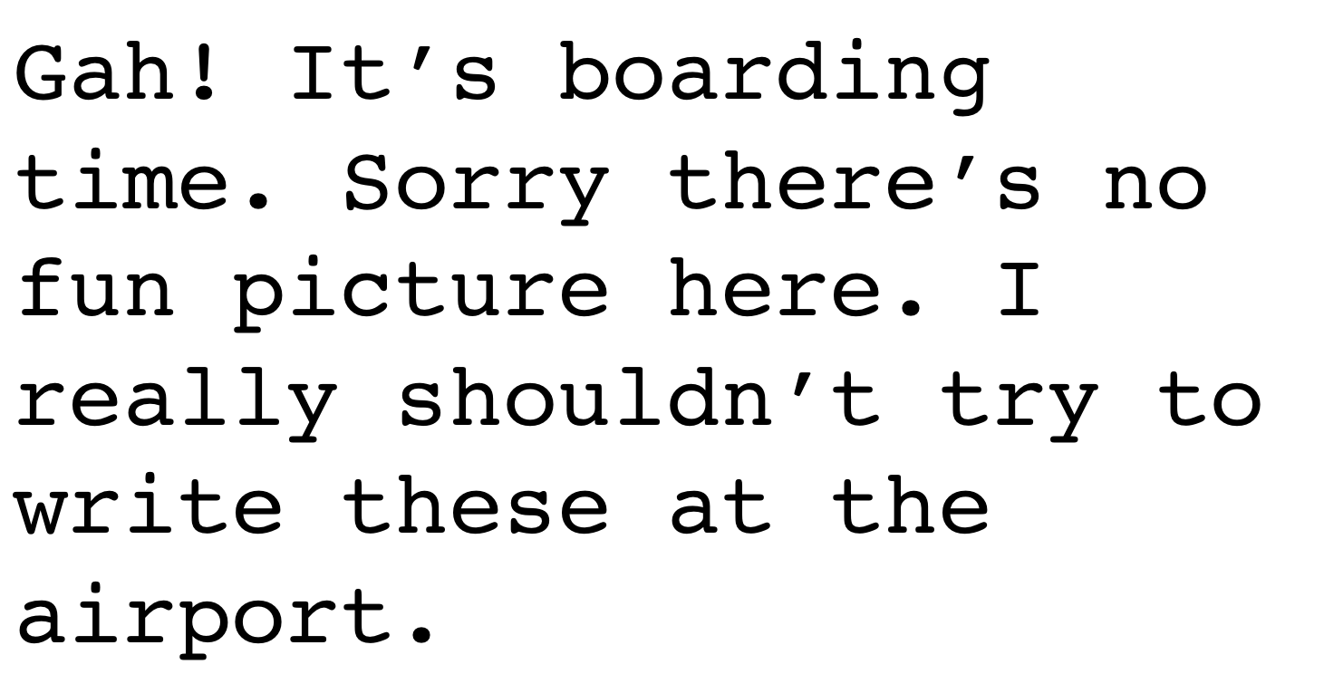 RU032913