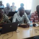 a 2013 CNLG workshop