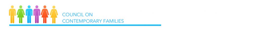 CCF platform logo