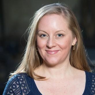 Lisa Wade