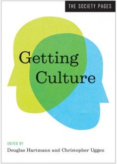 culture vol