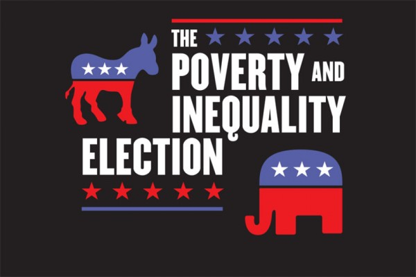 Click to visit the Stanford Center on Poverty and Inequality website.