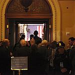 via Flickr Commons, credit Talk Radio News Service