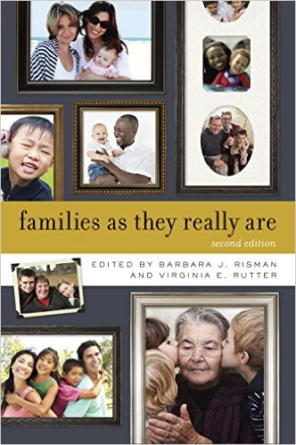 Why is family an important part of home? This is due very soon. 10 points?