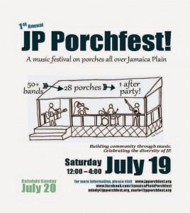 07 JP Porchfest jpg